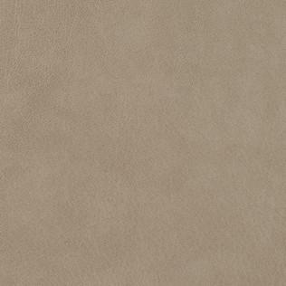 Jasper Leather in Ombre- Khaki