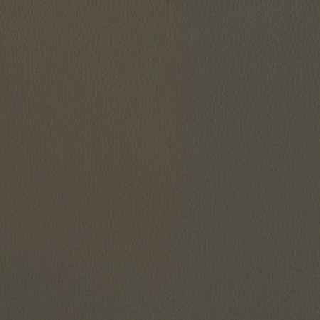 J103 04 ombr %c2%ac greystone
