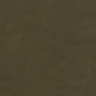 Jasper Leather in Ombre - Woodland