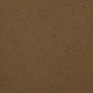Jasper Leather in Ombre - Terra