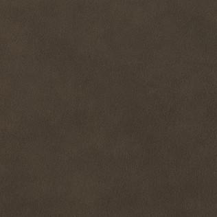 Jasper Leather in Ombre - Moro