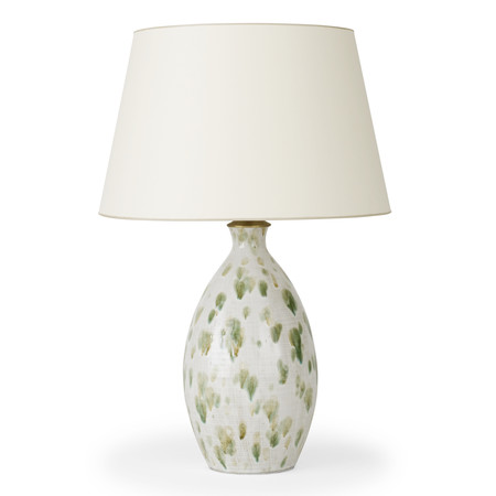 743 1 burma table lamp