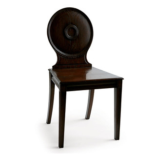 Jasper Furniture HALL CHAIR