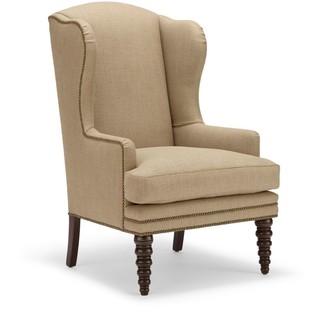 Jasper Furniture KELLY CHAIR