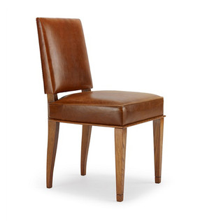 Jasper Furniture JAZZ SIDECHAIR