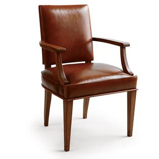 Jasper Furniture JAZZ ARMCHAIR