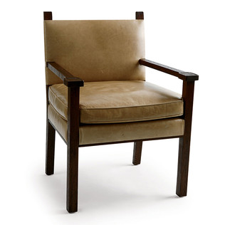 Jasper Furniture EXPLORER CHAIR