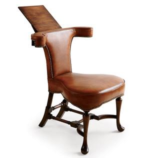 Jasper Furniture READING CHAIR