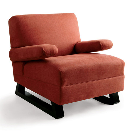 Jasper Furniture LASZLO CHAIR