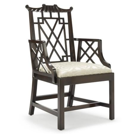 155 2 kentwood armchair