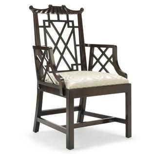 Jasper Furniture KENTWOOD ARMCHAIR