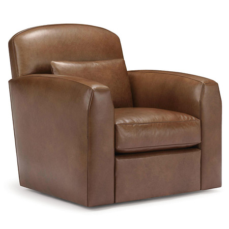 Jasper Furniture DALTON LOUNGE CHAIR