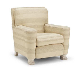 Jasper Furniture COLETTE CLUB CHAIR