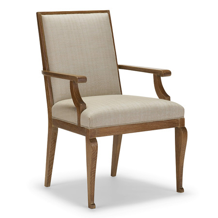 190 1 aranda arm chair 1