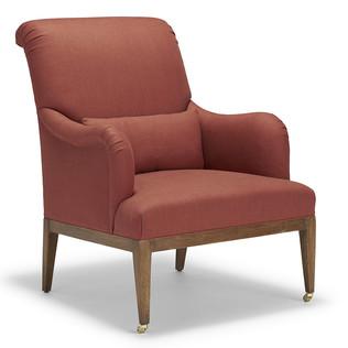Jasper Furniture WHISTLER CHAIR
