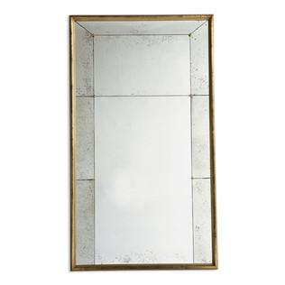 Jasper Mirrors TRUMEAU MIRROR