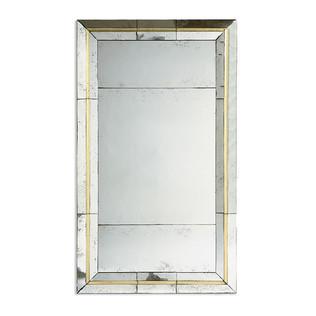 Jasper Mirrors VERNEAU MIRROR