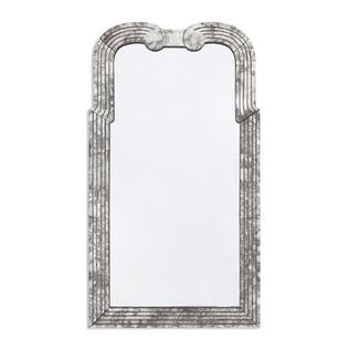 Jasper Mirrors ADLAR MIRROR