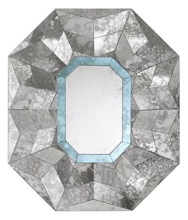 817 1 etoile mirror