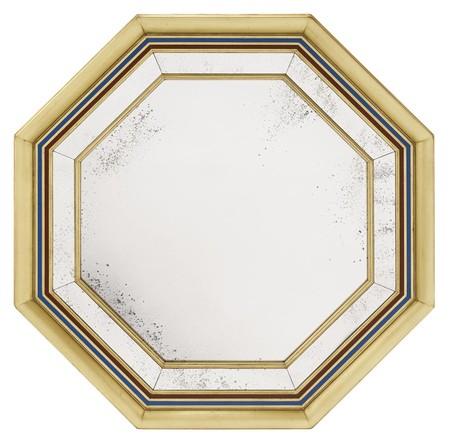 818 1 elysee mirror