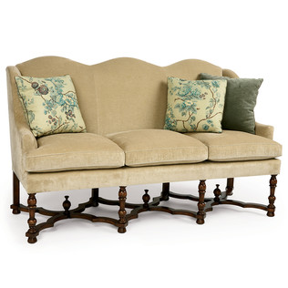 Jasper Furniture DUTCH SOFA