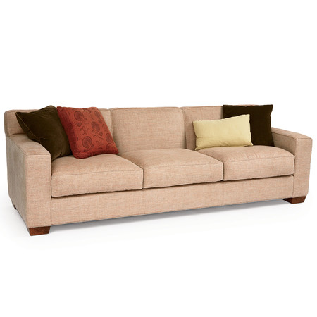 Jasper Furniture SAINT GERMAINE SOFA
