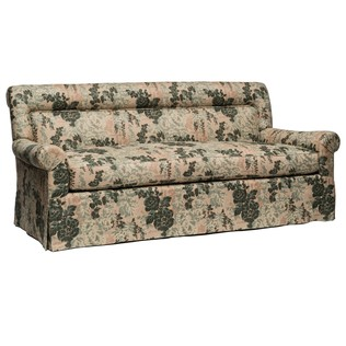 Jasper Furniture PALAIS SOFA