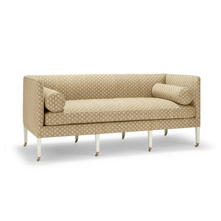 Jasper Furniture AUSTIN SOFA