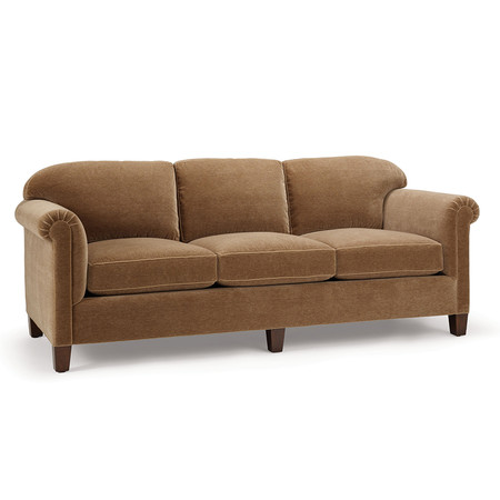 Jasper Furniture CHELSEA SOFA