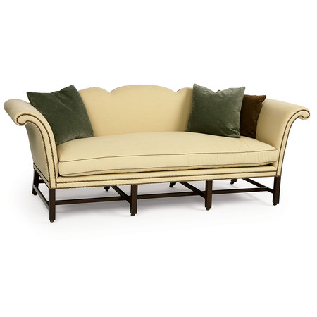 Jasper Furniture CORNWALL SOFA