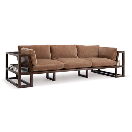 Jasper Furniture WILKINSON SOFA