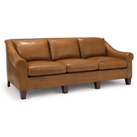 Jasper Furniture TANGIER SOFA