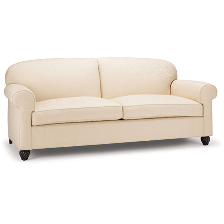 Jasper Furniture HUNTINGTON SOFA