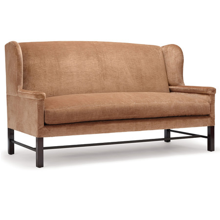 Jasper Furniture HASWELL SETTEE