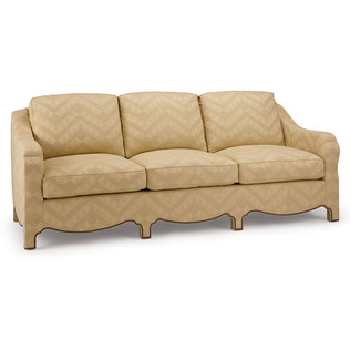 Jasper Furniture CARLETON SOFA