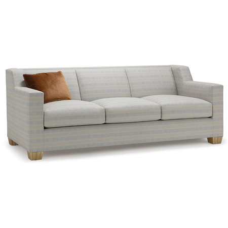 Jasper Furniture ALHAMBRA SOFA