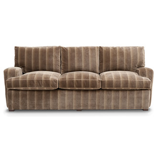 Jasper Furniture COLMAR SOFA