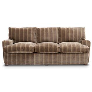 Jasper Furniture COLMAR SOFA