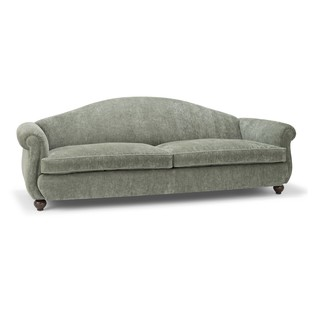 Jasper Furniture QUINCY SOFA
