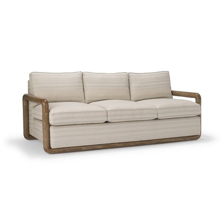 230 1 wynter sofa