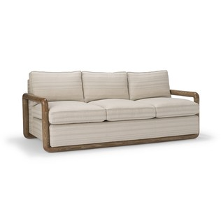 Jasper Furniture WYNTER SOFA