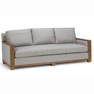 Jasper Furniture HENDRIX SOFA