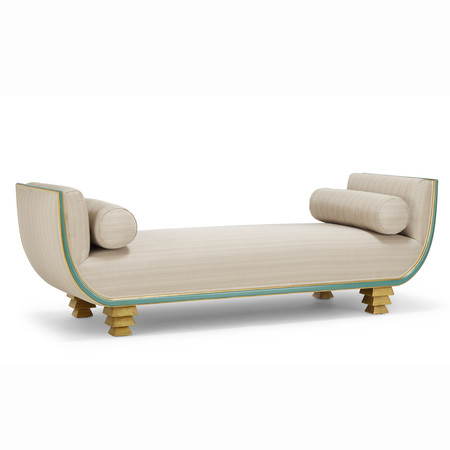 Jasper Furniture HALLE DAYBED