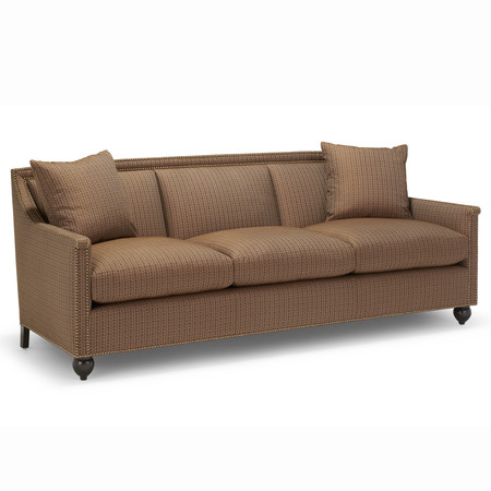 Jasper Furniture WILSHIRE SOFA