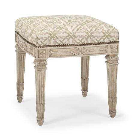 300 1 mish stool 01