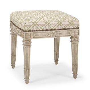 Jasper Furniture MISH STOOL