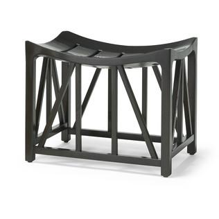 Jasper Furniture BRIDGE STOOL