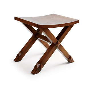 Jasper Furniture MOREUX STOOL