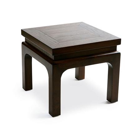 Jasper Furniture MING TABLE
