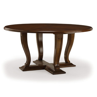 Jasper Furniture FRENCH DINING TABLE
